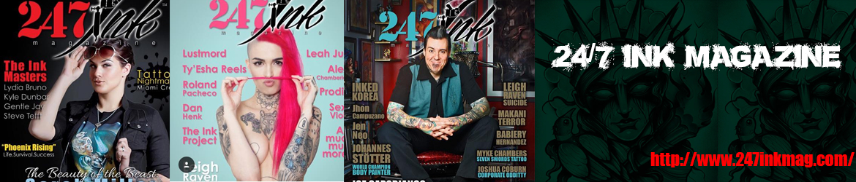 247inkmagazine