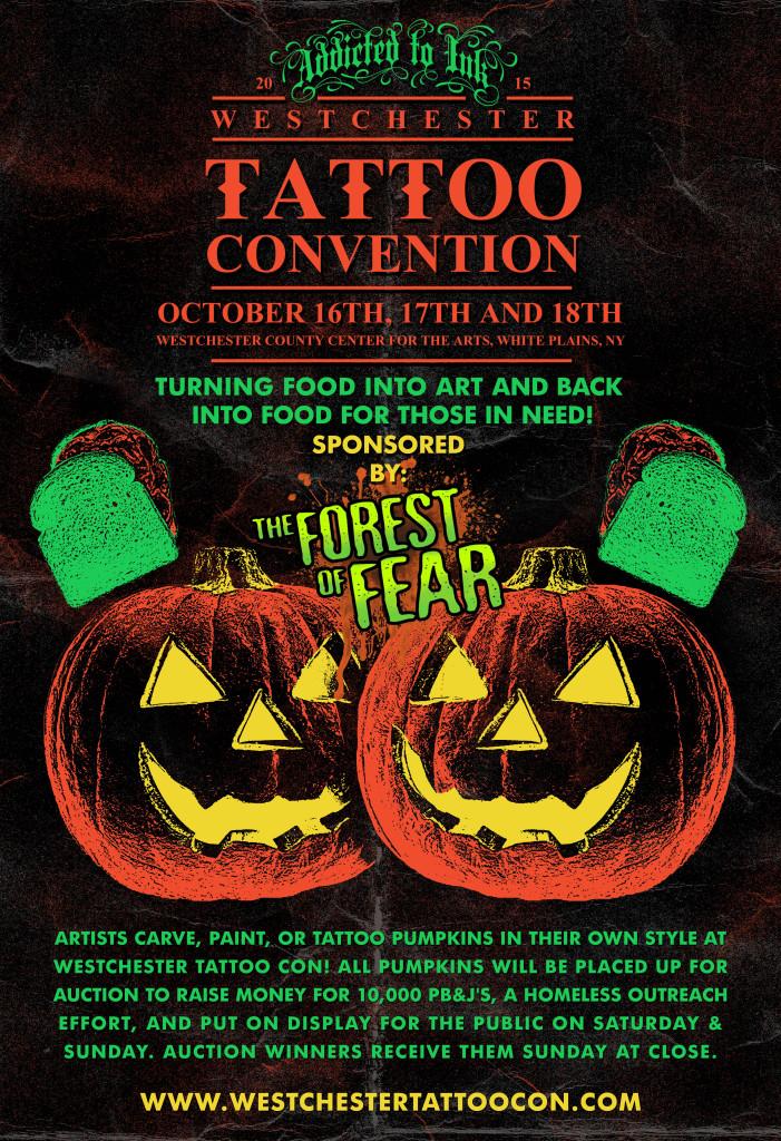 Halloween Poster Final3