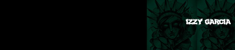 izzy-garcia