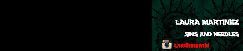 laura-martinez