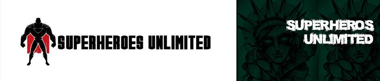 superheros-unlimited
