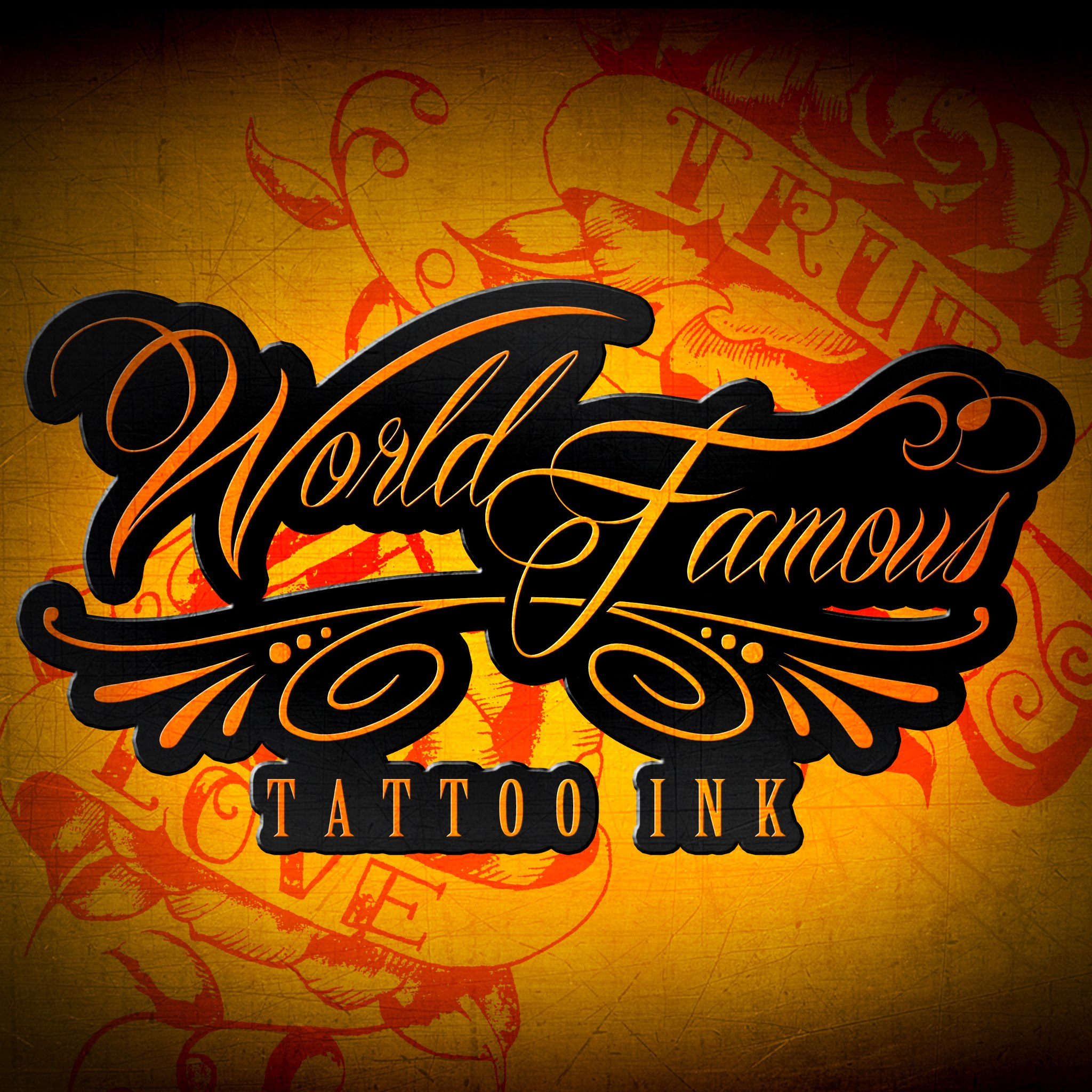 Vendors westchester tattoo convention for World wide tattoo supply
